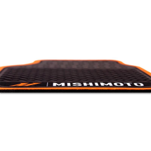 Mishimoto Car Mat Mouse Pad