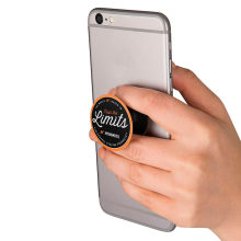Mishimoto Pop Socket