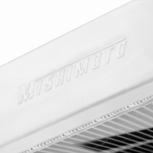 Dodge 5.9L Cummins Aluminum Radiator, 1991–1993