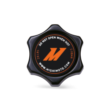 Mishimoto High-Pressure 2.0 Bar Radiator Cap Small