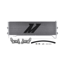 Ford 6.4L Powerstroke Transmission Cooler, 2008-2010