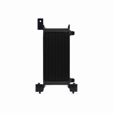 Transmission Cooler Kit, fits Jeep Wrangler JK 2007-2011