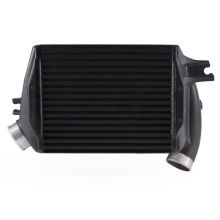 Subaru WRX Street Performance Top-Mount Intercooler, 2015+