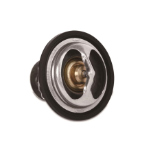 Chevrolet Camaro Racing Thermostat 169°F, 1993-1997