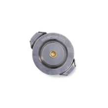 Mercedes Benz C63 AMG Racing Thermostat, 2008-2012