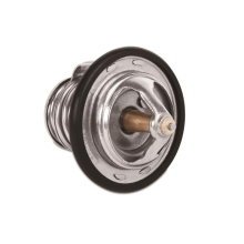 Nissan Sentra 1.6L Racing Thermostat, 1989–1999