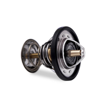 Chevrolet Camaro SS/ZL1 Racing Thermostat, 2010-2015