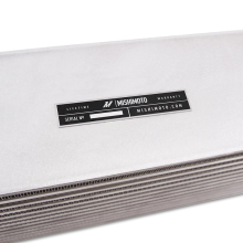 "Universal Air-to-Air Race Intercooler Core 24"" x 6.52"" x 3.5"""