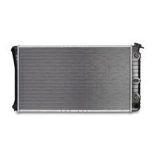 Oldsmobile 88 Replacement Radiator, 1994-1999