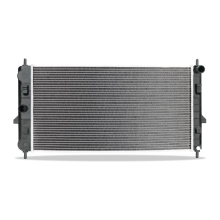 Pontiac G5 Replacement Radiator, 2007-2010