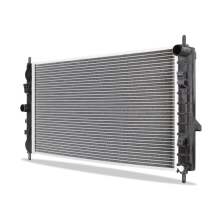 Saturn Ion Replacement Radiator, 2005-2007