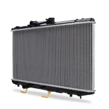 Toyota Corolla Replacement Radiator, 1993-1997