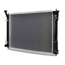 Mercury Villager Replacement Radiator, 1993-1995
