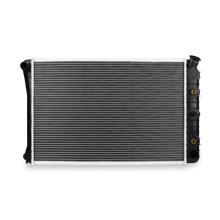Chevrolet El Camino Replacement Radiator, 1978-1987