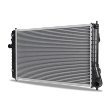 Chevrolet Cavalier Replacement Radiator, 1995-2002