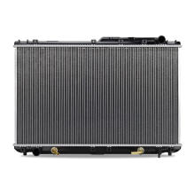 Toyota Avalon Replacement Radiator, 1995-1999
