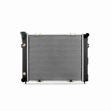 OEM Replacement Radiator, fits Jeep Grand Cherokee ZJ 4.0L 1998