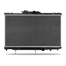 Toyota Corolla 1.8L  Replacement Radiator, 1998-2002