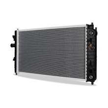 Chevrolet Malibu Replacement Radiator, 1999-2001