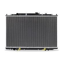 Honda  Odyssey Replacement Radiator, 1999-2004