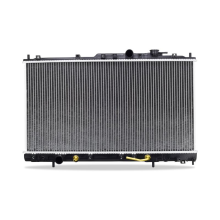 Mitsubishi Galant 2.4L Replacement Radiator, 1999-2002