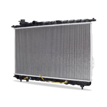Kia Optima Replacement Radiator, 2001-2006