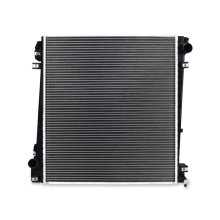 Mercury Mountaineer Replacement Radiator, 2002–2005