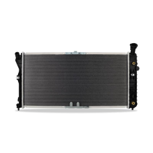Chevrolet Monte Carlo Replacement Radiator, 2000-2003