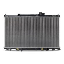 Honda CR-V Replacement Radiator, 2002–2006