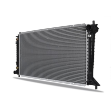 Lincoln Mark LT Replacement Radiator, 2006-2008