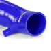 Honda Civic Si Silicone Induction Hose, 2006–2011