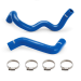 Ford Focus RS Silicone Radiator Hoses, 2016–2018