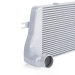 Intercooler, fits Dodge 5.9L Cummins 1994–2002