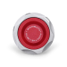 GM LT1 / 2.0T Ecotec Oil Filler Cap, 2013+