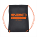 Mishimoto Drawstring Bag