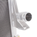 Ford 6.7L Powerstroke Aluminum Primary Radiator, 2011–2016