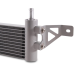 Ford F-150 Transmission Cooler, 2015-2017