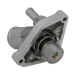 Infiniti G35 Racing Thermostat, 2003-2007