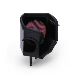 Performance Air Intake, fits Nissan 350Z 2003–2006