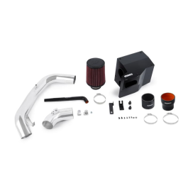 Performance Air Intake, fits Ford Focus ST 2013–2018