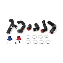 Intercooler Pipe Kit, fits Honda Civic 1.5T/Si 2016+