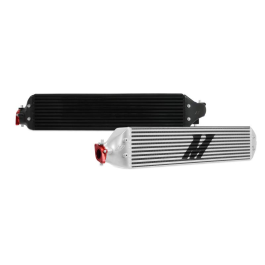 Performance Intercooler, fits Honda Civic 1.5T/Si 2016+