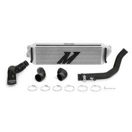 Performance Intercooler Kit, fits Honda Civic Type R 2017+