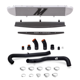 Performance Intercooler Kit, fits Ford Fiesta ST 2014–2019