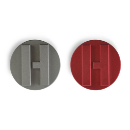 Hoonigan Oil Filler Cap, fits Mitsubishi