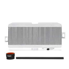 Performance Top-Mount Intercooler Kit, fits Subaru WRX STI 2008+