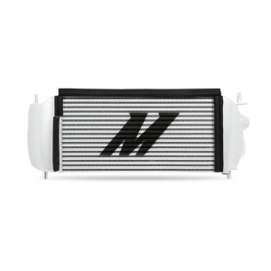 Intercooler, fits Ford Raptor 3.5L EcoBoost 2017+