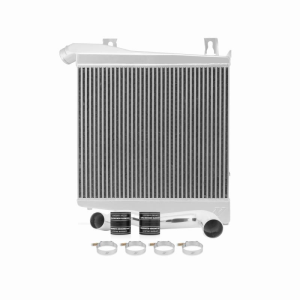 Intercooler Kit, fits Ford 6.4L Powerstroke 2008-2010