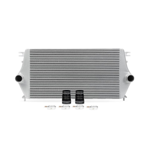 Intercooler, fits Nissan Titan XD 5.0L Cummins 2016-2019