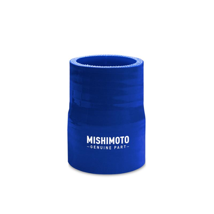 "Mishimoto 1.75"" to 2.00"" Silicone Transition Coupler"